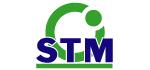 STM Technologies Sdn Bhd