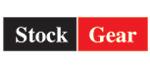 Stockgear & Engineering (M) Sdn Bhd