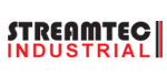 Streamtec Industrial Sdn Bhd