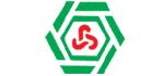 Sun Chee Seng Engineering Sdn Bhd