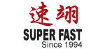 Super Fast Air-Cond & Electrical Sdn Bhd