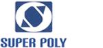 Super Poly Industries (M) Sdn Bhd