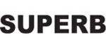 Superb Access Solutions Sdn Bhd