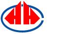 Syarikat Canvas (Hup Huat) Sdn Bhd