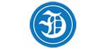 Syarikat Hawa Dingin Dinamis Sdn Bhd