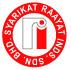 Syarikat Raayat Industri Sdn Bhd