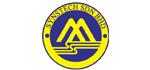 Synstech Sdn Bhd