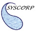 Syscorp Water (M) Sdn Bhd
