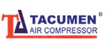 Tact Acumen (M) Sdn Bhd