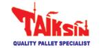 Taik Sin Timber Industry Sdn Bhd