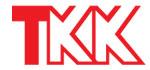 Takak Industrial Supplies Sdn Bhd