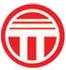 Takatech Engineering Sdn Bhd