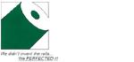 Tandem PU Industries Sdn Bhd