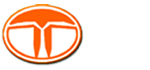 Tanjong Interior & Decorator Sdn Bhd