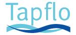 Tapflo Engineering & Trading