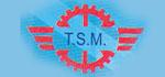 Tat Seng Machinery Trading Sdn Bhd