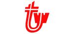 Tatway Air-Cond Sdn Bhd