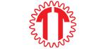 Tay Tool Engineering Sdn Bhd