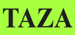 Taza Office System Sdn Bhd