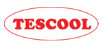 Tescool Trading & Refrigerator Services