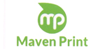 The Maven Resources