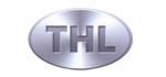 THL Metal Work Sdn Bhd