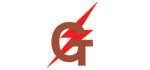 Thung Guan Electrical Machinery (Klang) Sdn Bhd