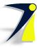 Times Hydraulic Solutions Sdn Bhd
