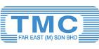 TMC Far East (M) Sdn Bhd