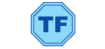 Topflow Engineering Sdn Bhd