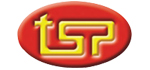 TS Plastics Sdn Bhd