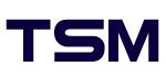 TSM Welding Technology Sdn Bhd
