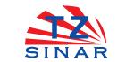 TZ Sinar Engineering Sdn Bhd