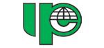 U. E. Paper Products Sdn Bhd