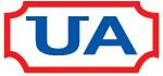 Ultra Air Industrial Supplies Sdn Bhd