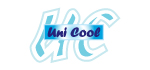 Uni Cool Air Conditioner Services and Electrical Works