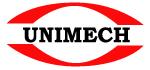 Unimech Engineering (KL) Sdn Bhd