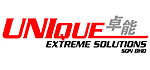 Unique Extreme Solutions Sdn Bhd