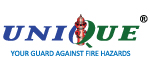 Unique Fire Industry Sdn Bhd