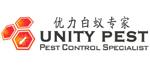 Unity Pest Control