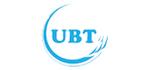 Universal Brilliant Technology Sdn Bhd