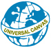 Universal Canvas Trading
