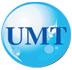 Universal Microtech Sdn Bhd