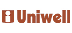 Uniwell Marketing (M) Sdn Bhd