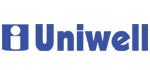 Uniwell Systems (KL) Sdn Bhd
