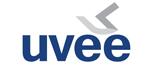 Uvee Safety (M) Sdn Bhd