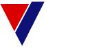 Valiant Industries Sdn Bhd