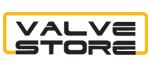 Valve Store Sdn Bhd