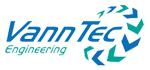 Vanntec Engineering Sdn Bhd