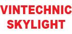 Vintechnic Skylight Sdn Bhd